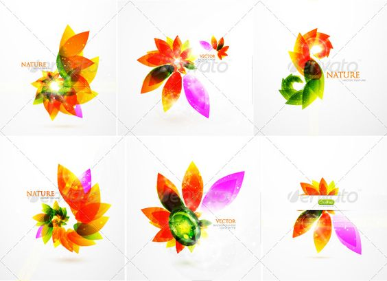 Colorful floral background pack  #GraphicRiver         Vector abstract colorful summer backgrounds. eps10 vector     Created: 8April11 GraphicsFilesIncluded: VectorEPS Layered: No MinimumAdobeCSVersion: CS Tags: abstract #background #banner #blossom #collection #color #colorful #concept #design #environment #floral #flower #hot #illustration #leaf #leaves #light #multicolor #nature #overlay #pack #shape #sign #spring #star #summer #symbol #vector