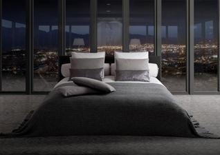 Bed Habits|Metropolitan|Barcelona