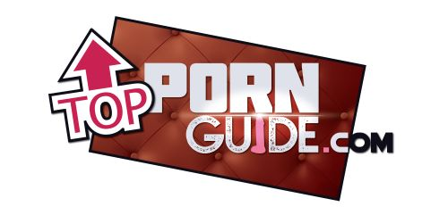 Best porn guide