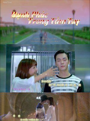 Phim Hạnh Phúc Trong Tầm Tay  | VTV9