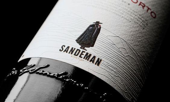 Sandeman Quinta do Seixo