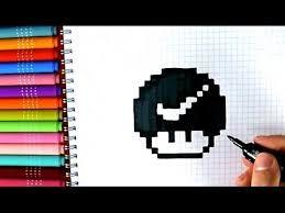 Resultat De Recherche D Images Pour Pixel Art Marque Nike Pixel Art Marque Pixel Art Dessin Pixel