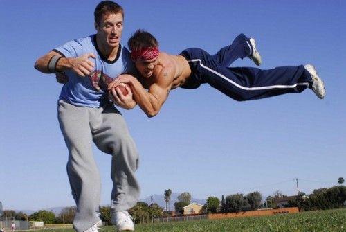 amateur american football play http://www.menandsport.com