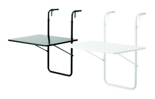Ikea Table Pliante Balcon