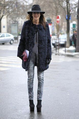 1-Street-Style-at-Paris-Haute-Couture-400x600.jpg (310×465)