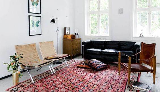 ... sofa kelim fra paustian med kelim 32 lawn kelim google lc2 sofa