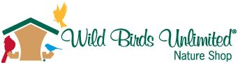 We can show you how to turn your yard into a birdfeeding habitat that brings song, color and life to your home.