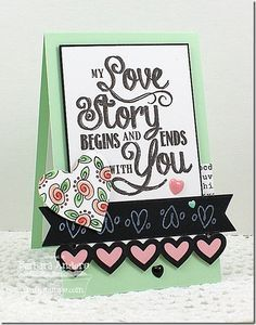 Valentine's day will be here before you know it. The holiday where we express how much we love and care for each other. What better way to do that than with a handmade Valentine's day card!   We have talked a lot about kids Valentine ideas, but here are a few handmade cards that are thoughtful and…
