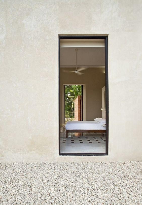 Casa de Campo by Reyes Ríos + Larraiín Arquitectos 11