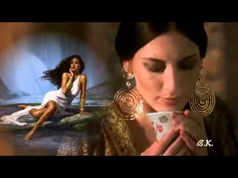 ♪ ︵♥︵ ♫ Che Sara ♫ ︵♥︵ ♪ - YouTube