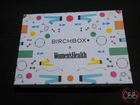 Birchbox: July 2014 Review - #birchbox #julyreview #beautyproducts #beautyreview #beauty #samipenni - bellashoot.com