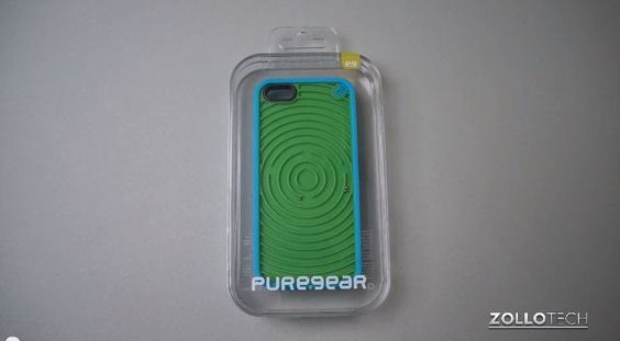 pure-gear-groovy case
