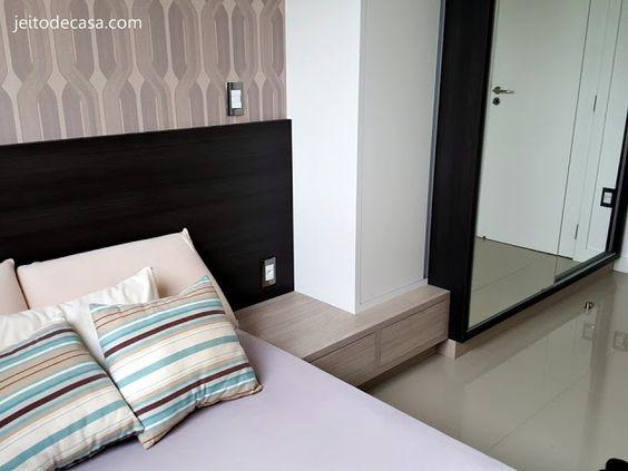 projeto-arquitetura -suite-masculina