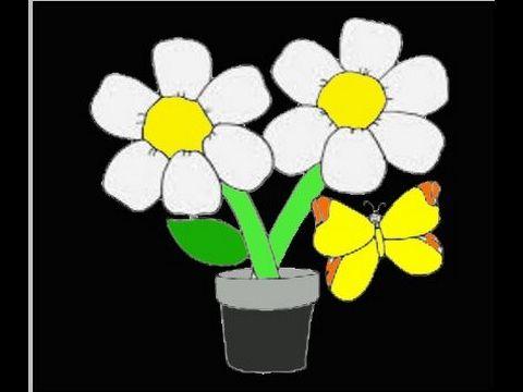 Contoh Gambar Bunga Dalam Pot Gambar Bunga Cantik Indah Di Dalam Pot 10 Tanaman Hias Bunga Dalam Pot Untuk Halaman Rumah Cara Bu Di 2020 Gambar Bunga Bunga Sakura