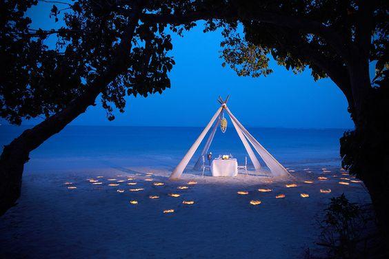 Cape Panwa Hotel Phuket, Thailand