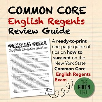 "nys english regents critical lens essay quotes English regents review – task 4 critical lens questions from previous exams: june 1999 ""in literature, evil often triumphs but never conquers."