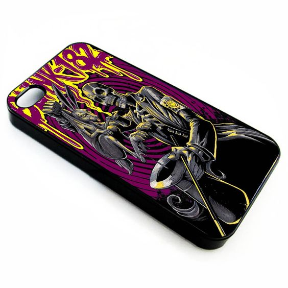 Blink 182 music   iPhone 4/4s 5 5s 5c 6 6+ Case   Samsung Galaxy s3 s4 s5 s6 Case   - JEFFRPOPE