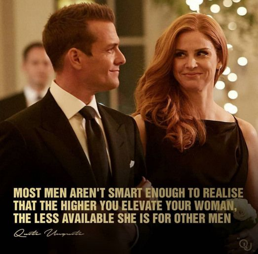 Pin On Harvey Spector Quotes