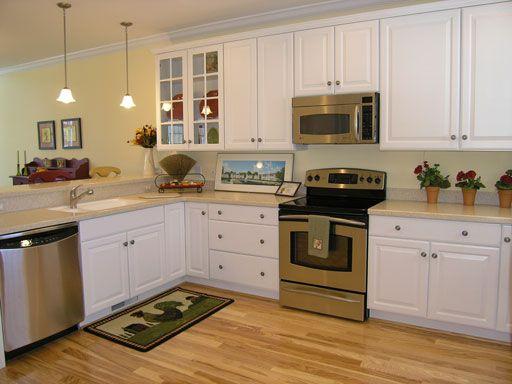 Cabinets White Cabinets Home Kitchens White Kitchens Michigan Kitchens