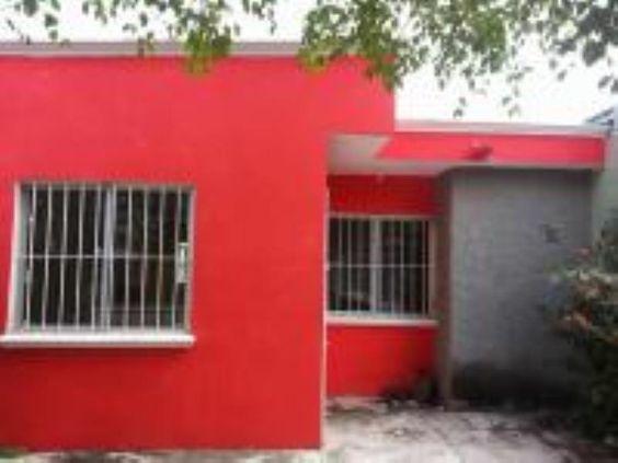 Casa en Renta Fracc Estrella de Buena Vista, Centro, Tabasco, México $3,500 MXN | MX16-BT0625