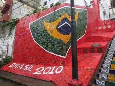 Rio de janeiro escaldera 29