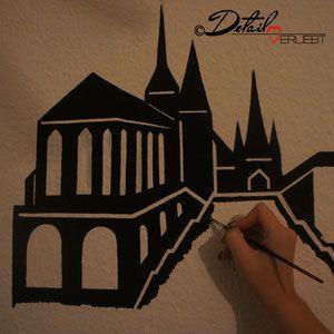 http://www.detailverliebt-erfurt.de/home/galerie/wandgestaltung/