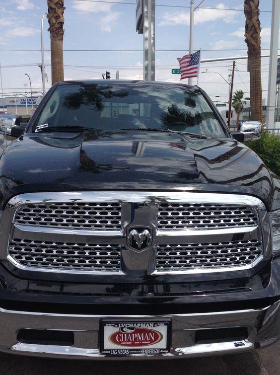 Ram Truck Grille Chrysler Jeep Dodge Chrysler Chrysler