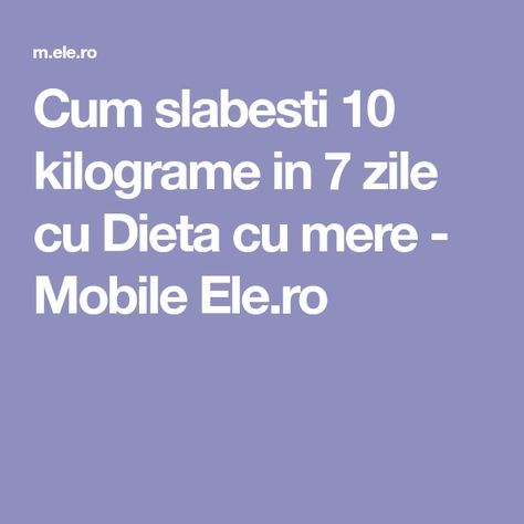 varicose femei dieta)