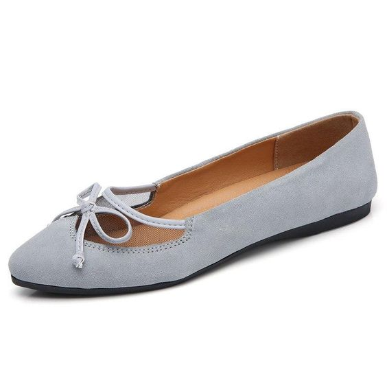 59 Casual Trendy Shoes To Update You Wardrobe shoes womenshoes footwear shoestrends
