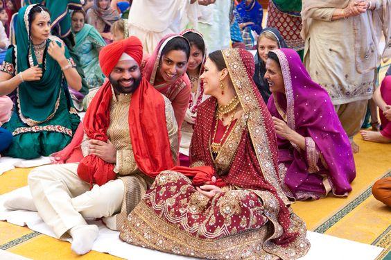 #marriage #wedding #indian
