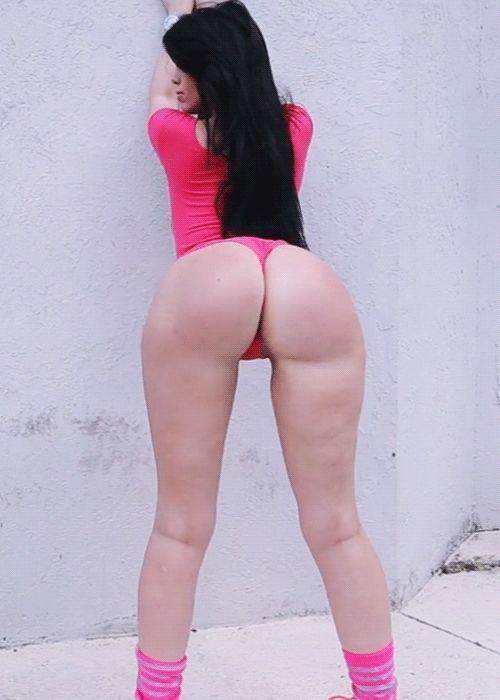 Blog blogs butt ass