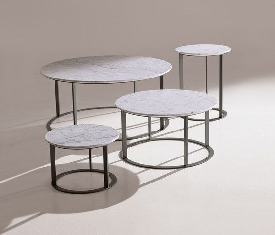 Coffee Tables | Tables | Mera | B | Furniture   Coffee Table, Kuchen Deko