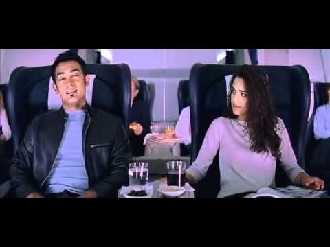 mann hindi movie english subtitle