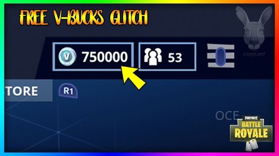 fortnite hack net v bucks generator