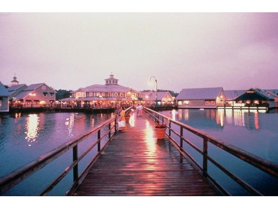Barefoot Landing North Mytel beach | north myrtle beach things to do tip by mirchica north myrtle beach ...