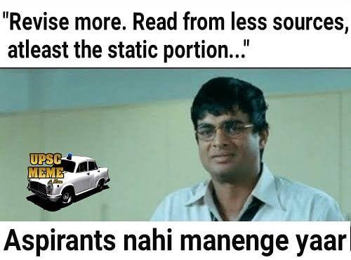 Pin By Shafaq Parveen On Funny Funny Mems Memes Motivation
