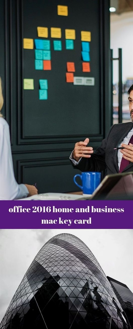 office 2016 key youtube