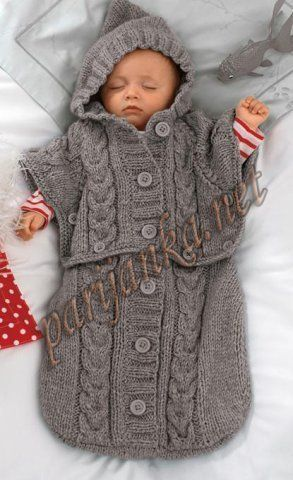 s e strickmode f r babys granny 39 s favourites pinterest baby und produkte. Black Bedroom Furniture Sets. Home Design Ideas