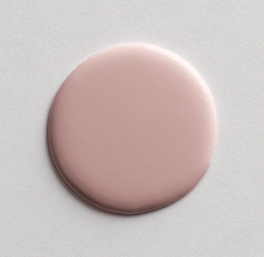 Pinterest the world s catalog of ideas for Dusty rose wall color