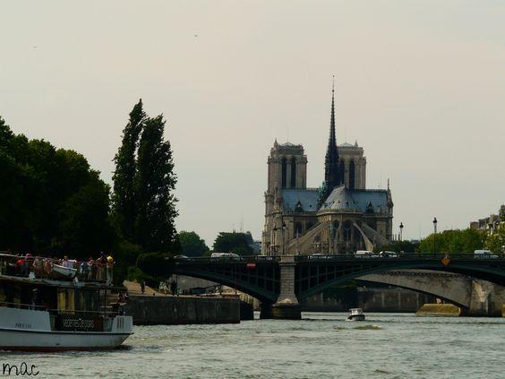 https://flic.kr/p/Gms4Yw | Notre-Dame de Paris