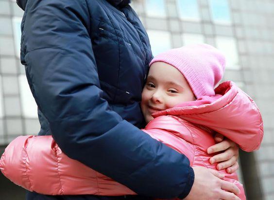 Síndrome de Down na infância: tudo que os pais precisam saber