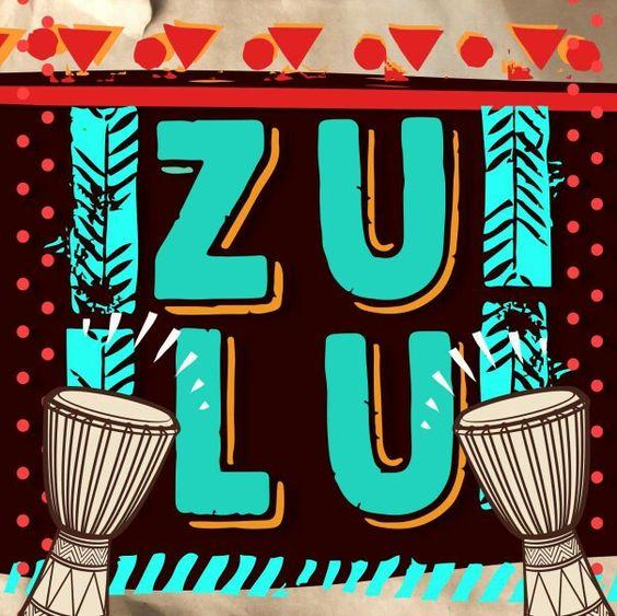 ZULUistanbul ceramics