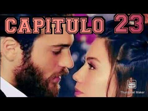 Erkenci Kus Narrada Toda La Serie Youtube En 2021 Comedias Románticas Youtube Comedia