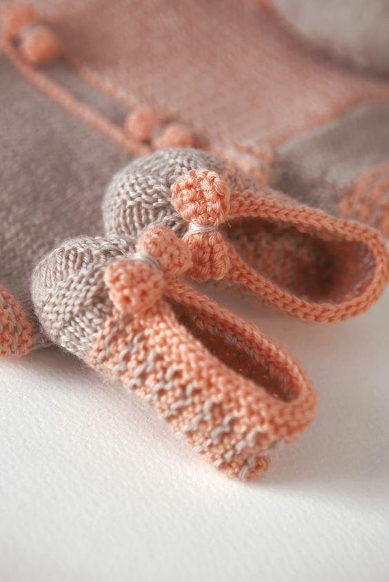 El blog de Dmc: Nueva lana merino 100% Baby