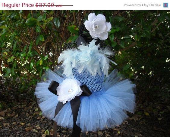 ON SALE Alice in Wonderland Inspired My by threelittleprincess, $33.30