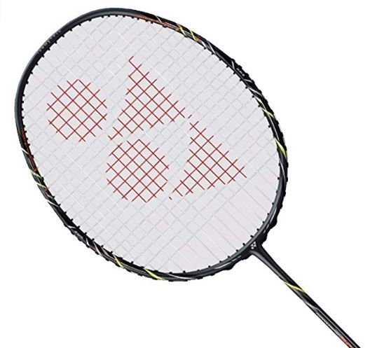 Yonex Nanoray Badminton Racket Best Badminton Racket Yonex Badminton Racket