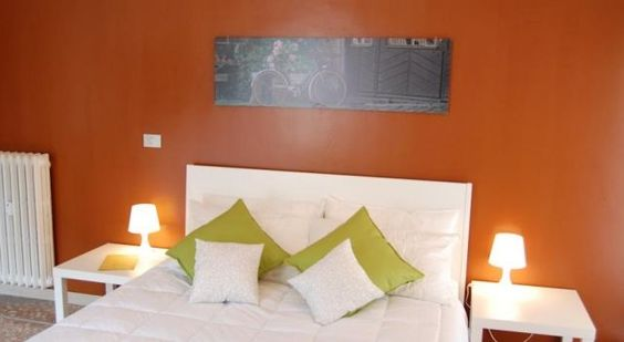 A Casa di Alice - #Apartments - $75 - #Hotels #Italy #Rome #Trionfale http://www.justigo.us/hotels/italy/rome/trionfale/a-casa-di-alice-rome_134329.html