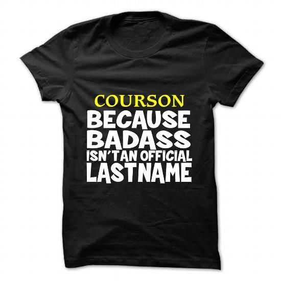 COURSON - #tee quotes #tshirt girl. COURSON, sweatshirt embroidery,sweater knitted. PRICE CUT =>...