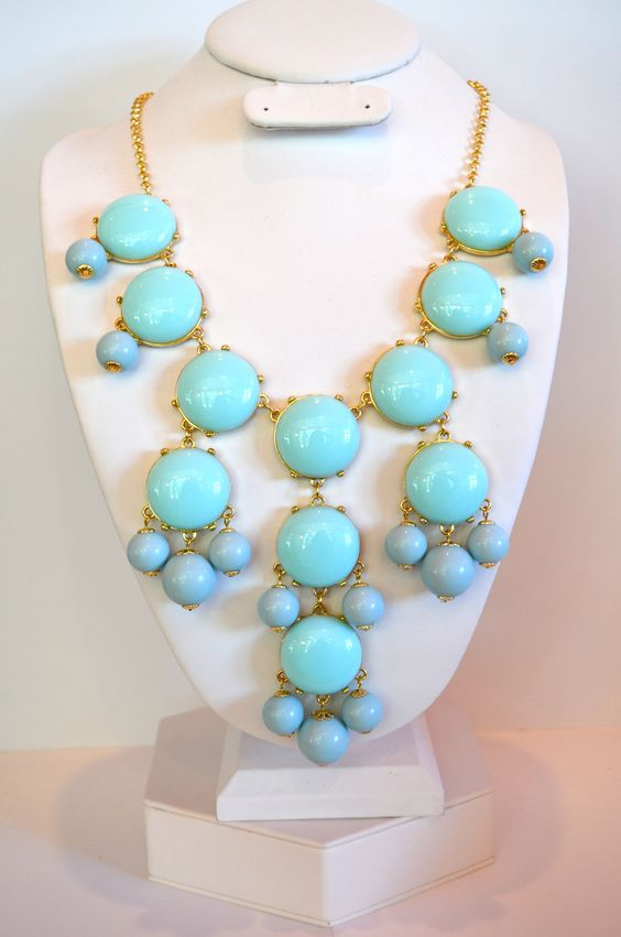 At 2 Shea Boutique in Dallas! $89! Check us out on Facebook for more information!