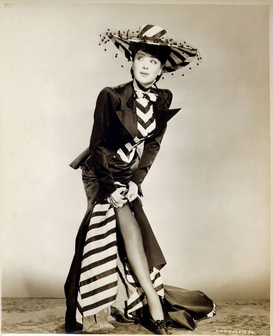 gypsy rose lee | Picture of Gypsy Rose Lee